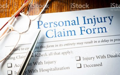 What are my First Steps in Pursuing a Premises Liability Claim?