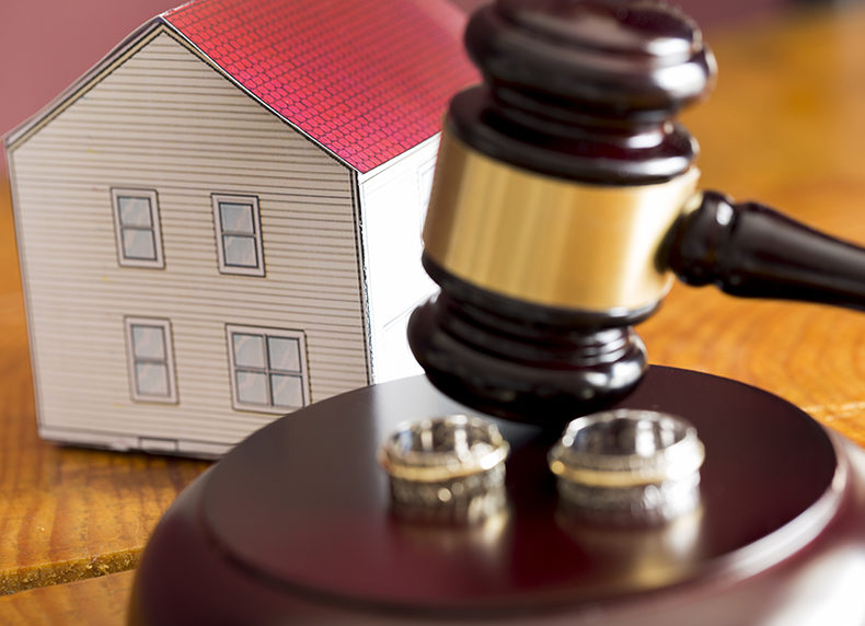The Myth of Abandonment in Florida Divorce